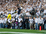 Penn State Football: White Out History By The Numbers